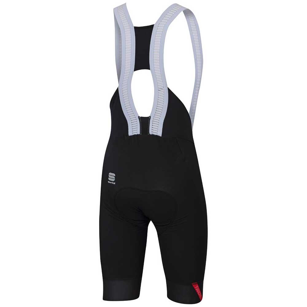 pantaloncini-ciclismo-sportful-fiandre-norain