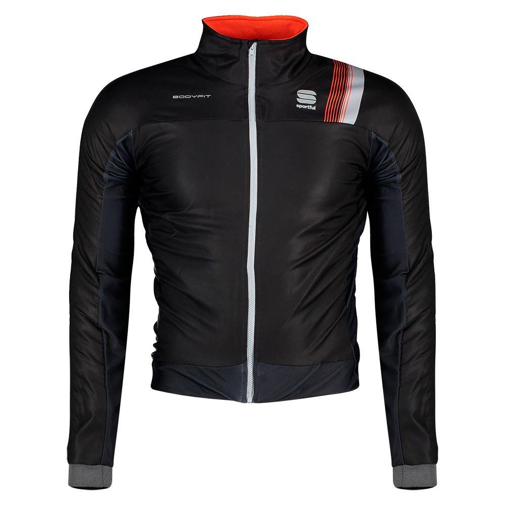 giacche-sportful-bodyfit-pro-thermal