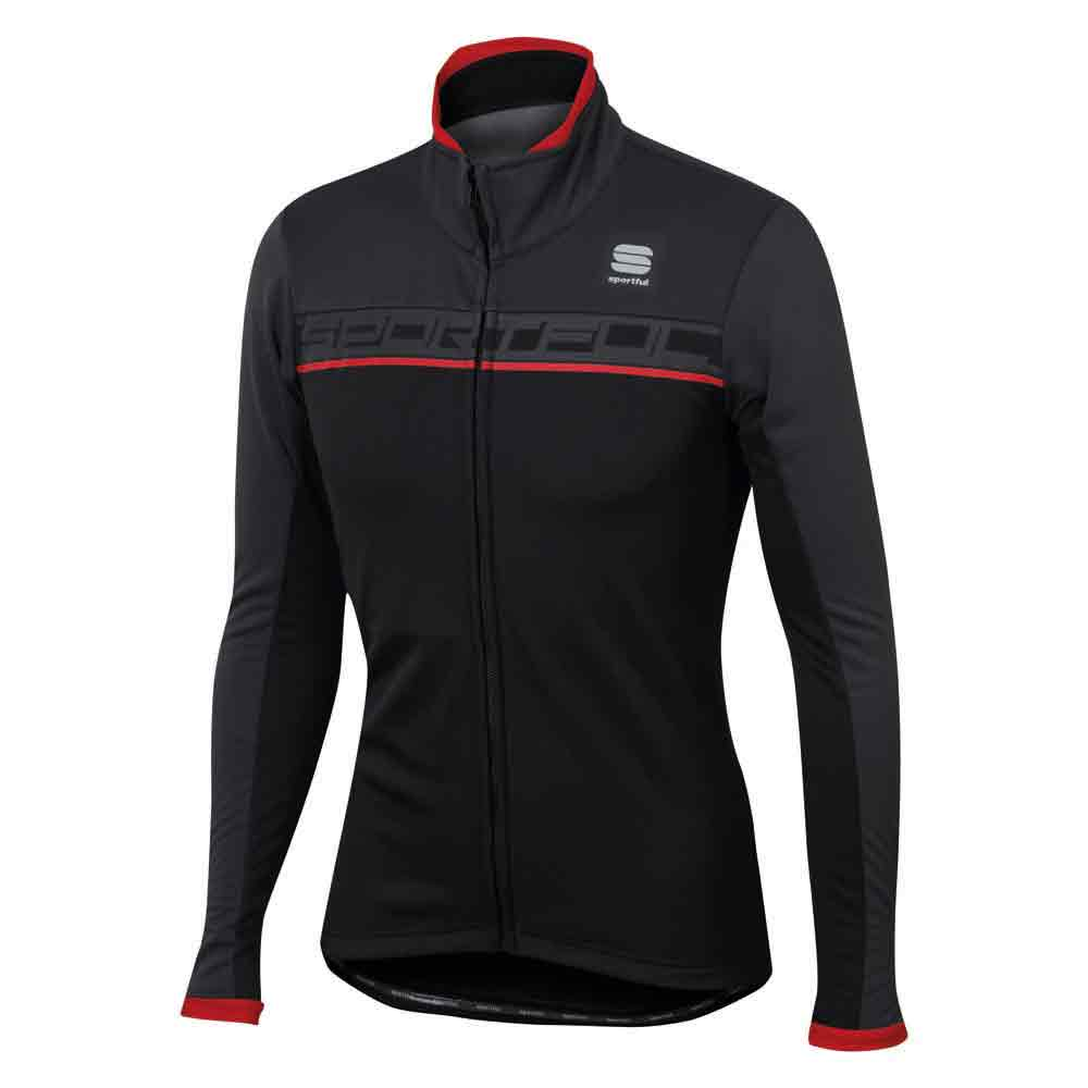 jacken-sportful-giro-softshell