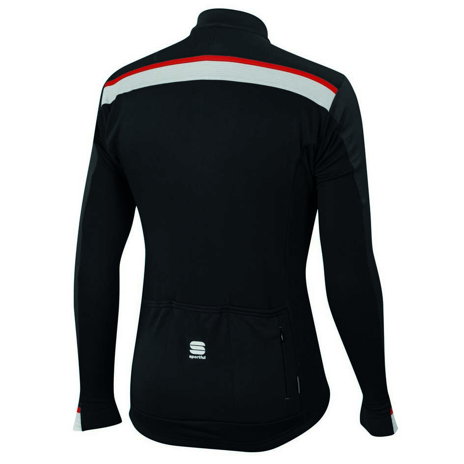 maglie-sportful-pista-thermal-jersey