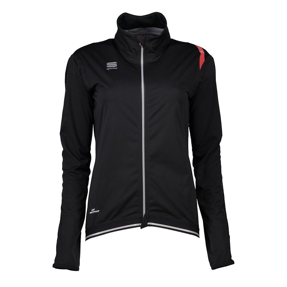 giacche-sportful-fiandre-ultimate-ws