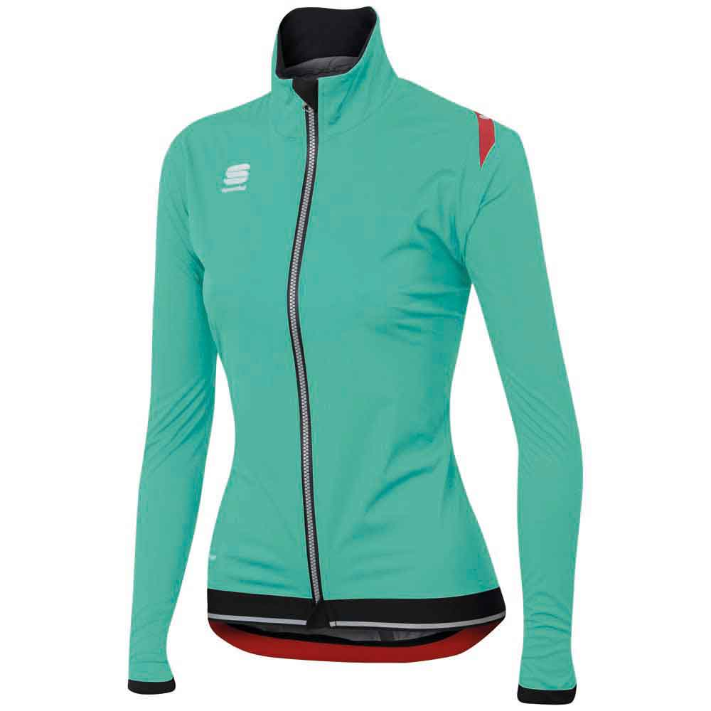 jacken-sportful-fiandre-ultimate-ws