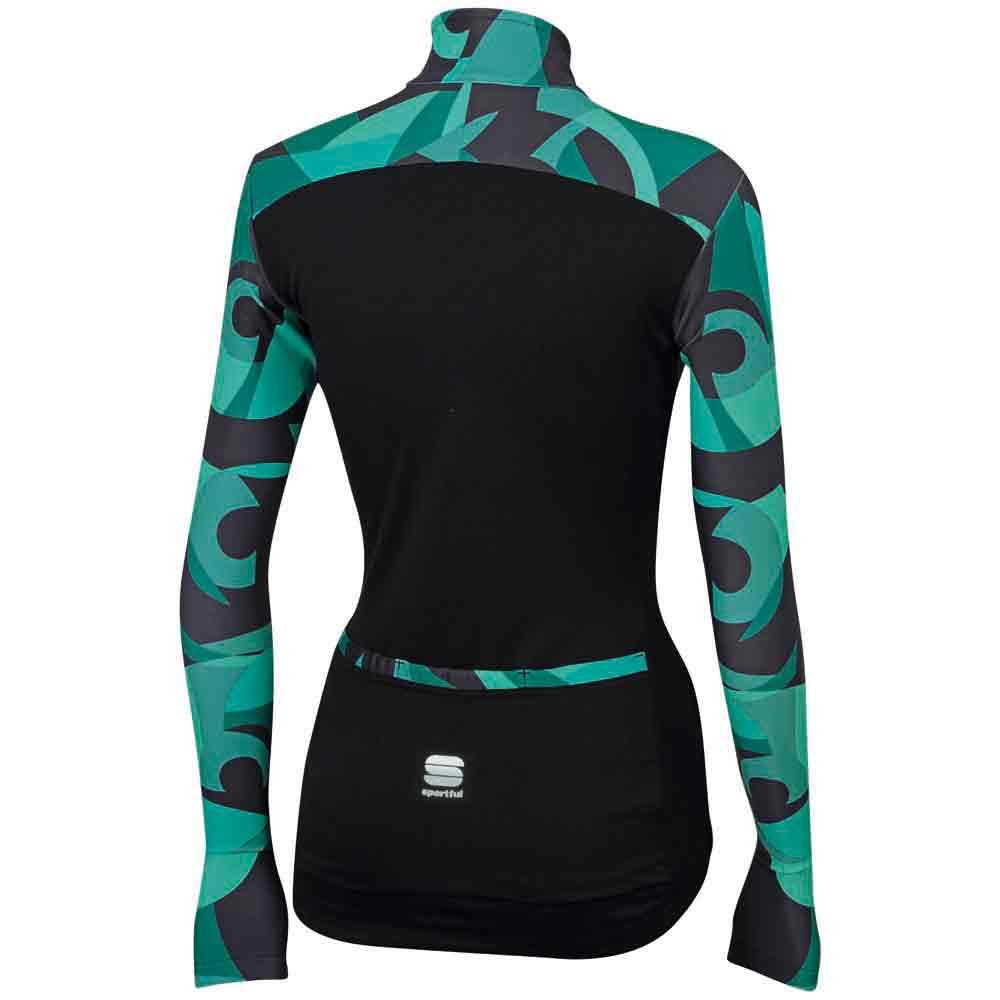 jersey-manica-corta-sportful-primavera-thermal