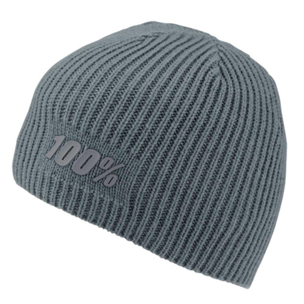 kopfbedeckung-100percent-raw