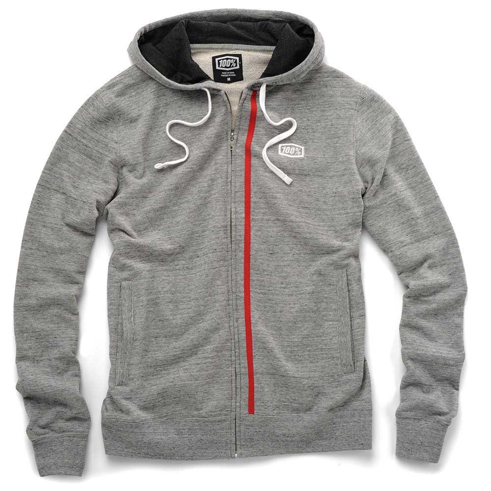 pullover-100percent-drew, 65.95 EUR @ bikeinn-deutschland