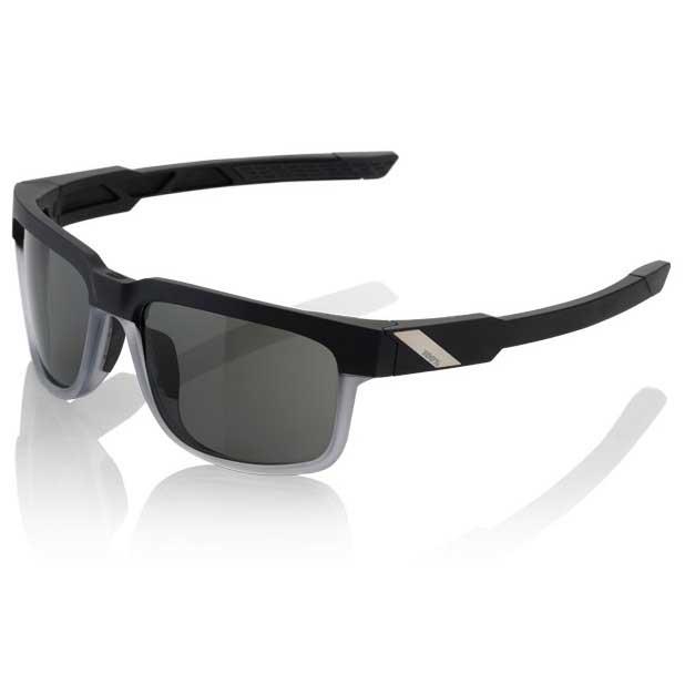 sonnenbrillen-100percent-type-s