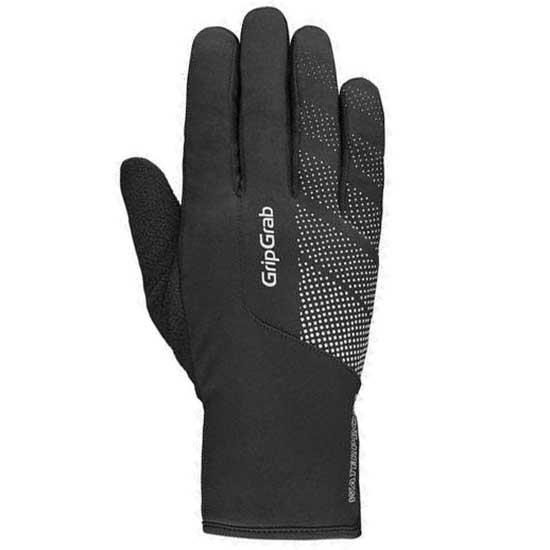 handschuhe-gripgrab-ride-waterproof-winter, 48.95 EUR @ bikeinn-deutschland