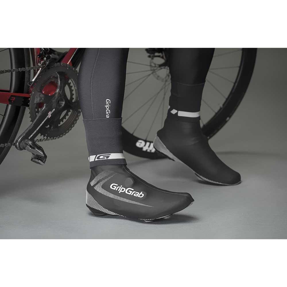 copri-scarpe-gripgrab-cyclingaiter