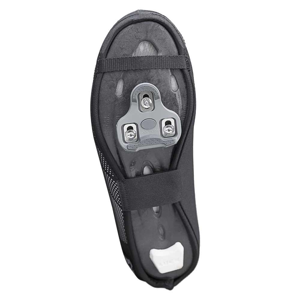 copri-scarpe-gripgrab-ride-winter-shoe-cover