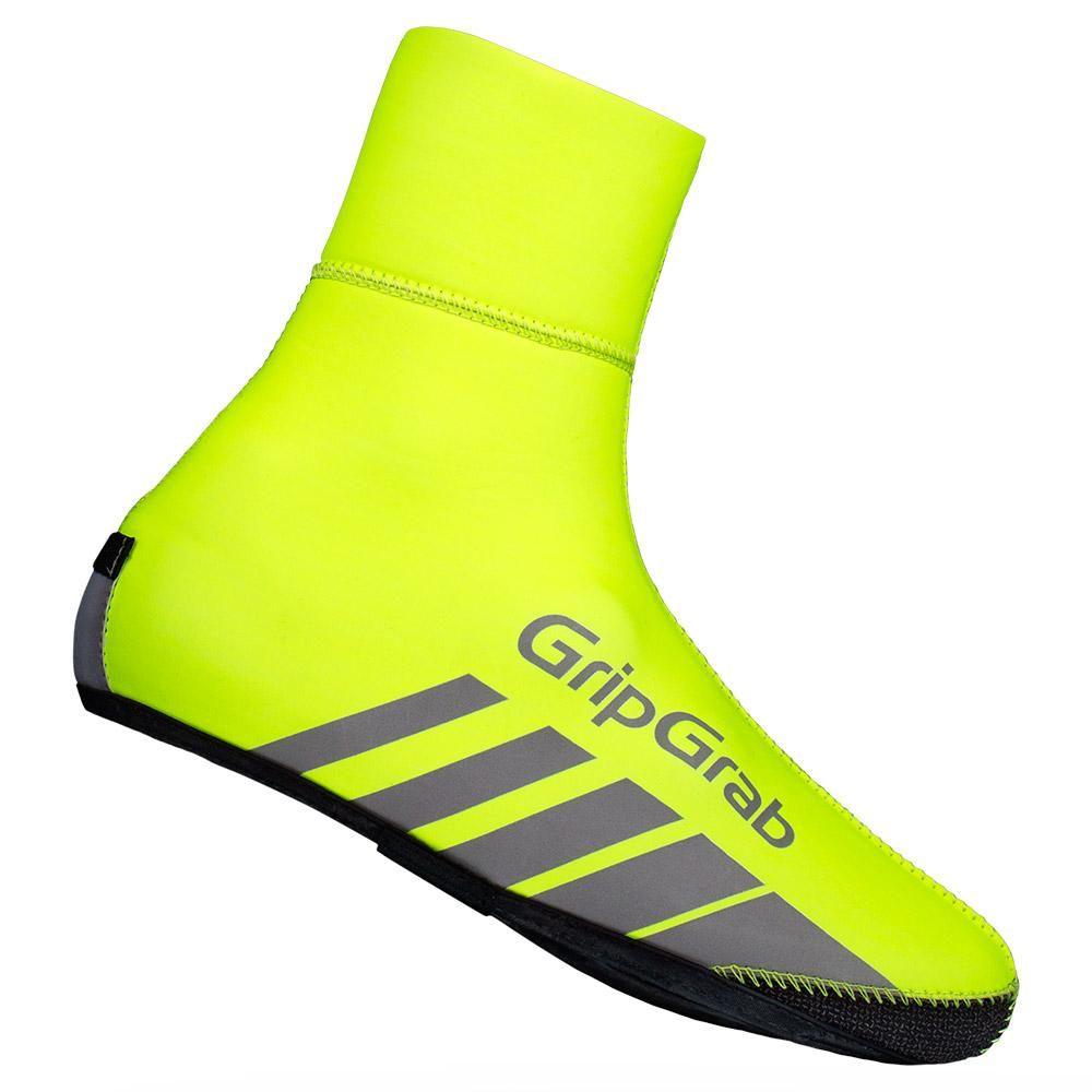 GripGrab RaceThermo Hi Vis Yellow buy and offers on Bikeinn b28d3f1e6