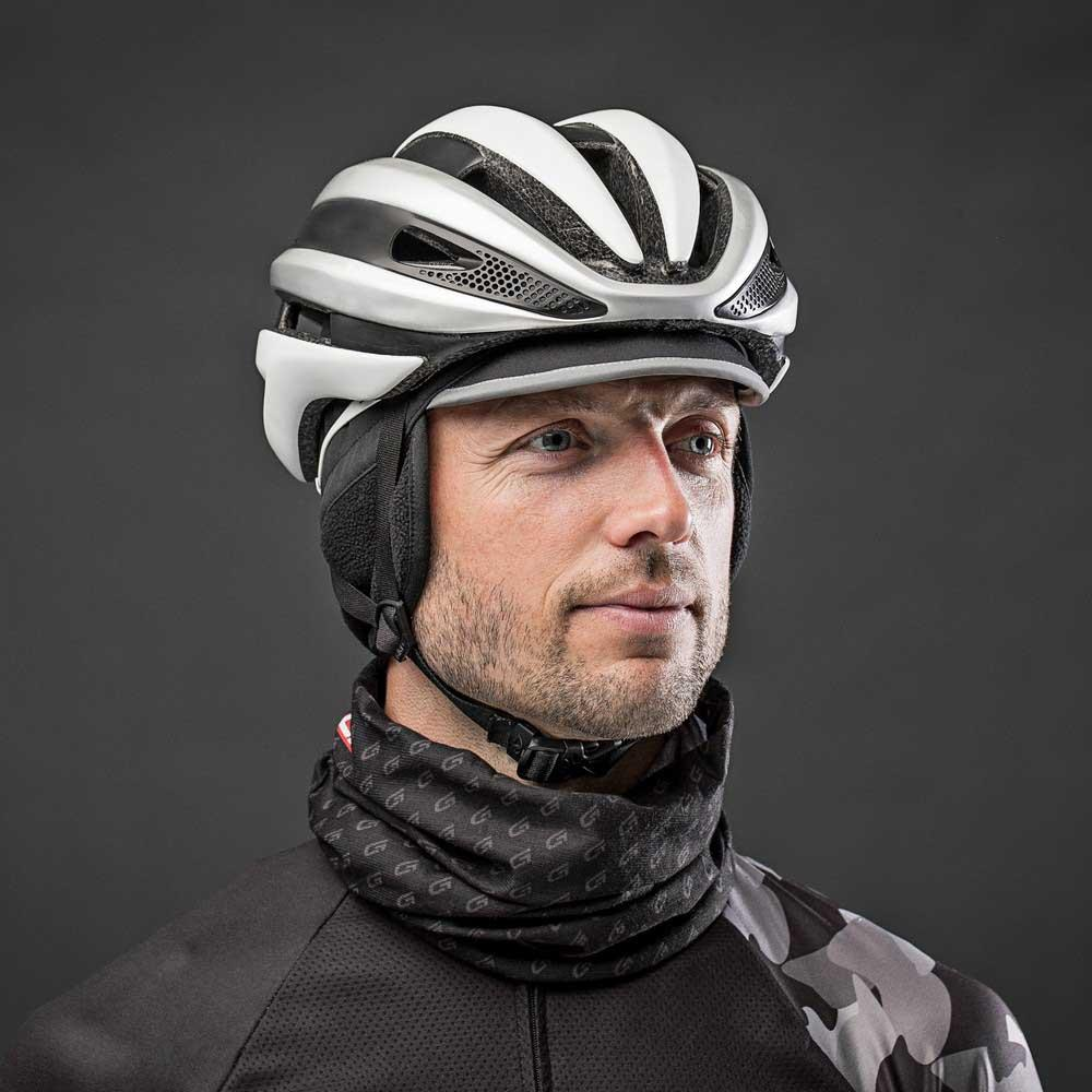 winter-cycling-cap