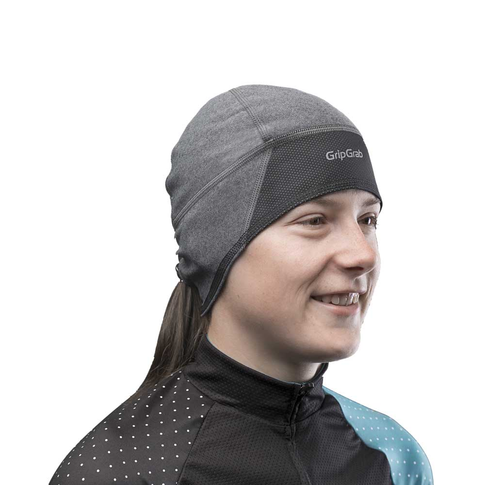 cappelli-gripgrab-windproof-skull-cap