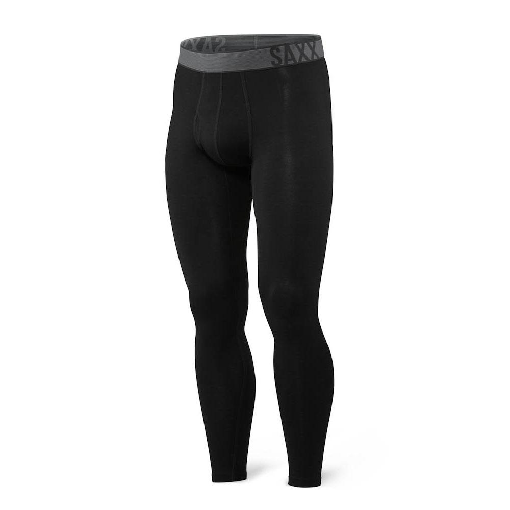 unterwasche-saxx-underwear-blacksheep-2-0-tight-fly