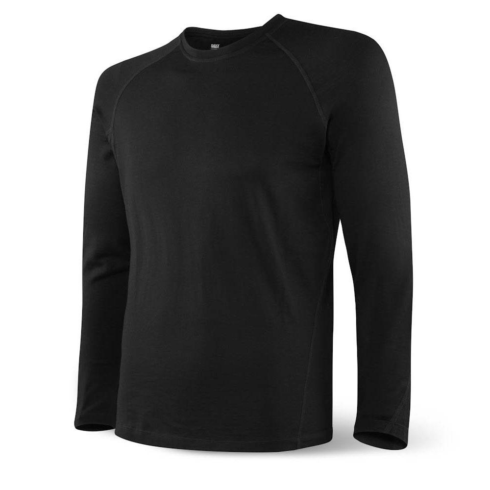 t-shirts-saxx-underwear-blacksheep-2-0-long-sleeves