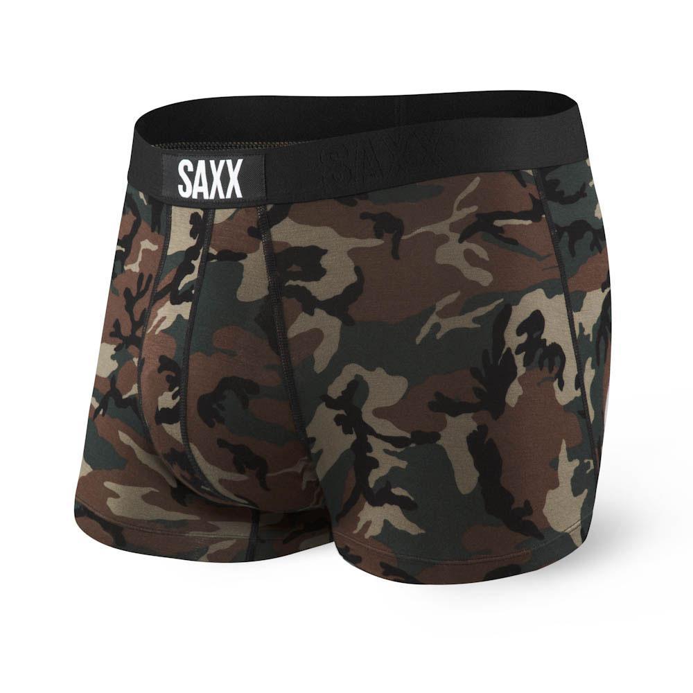 unterwasche-saxx-underwear-vibe-trunk-modern-fit