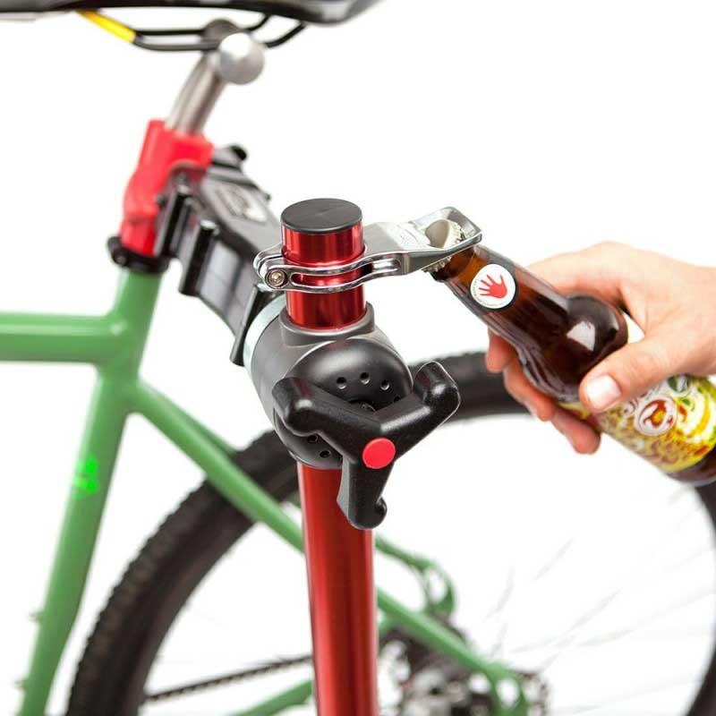 strumenti-feedback-bottle-opener
