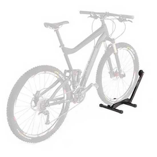 rakk-bicycle-stand