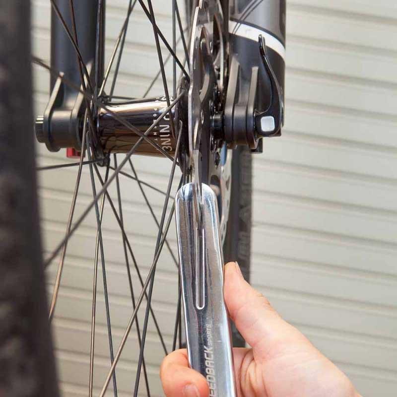 strumenti-feedback-rotor-truing-fork