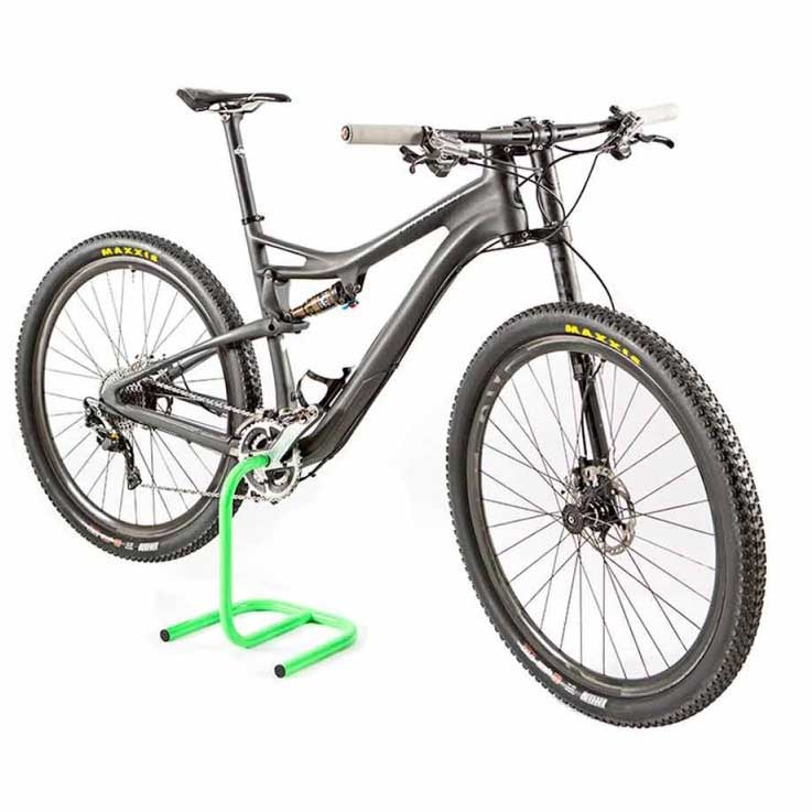 scorpion-bike-stand