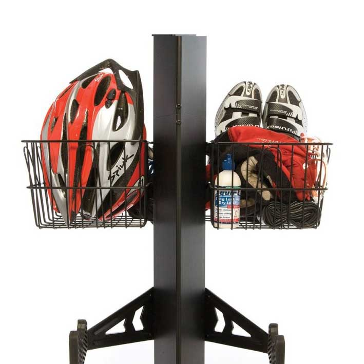supporti-bici-feedback-velo-cache-storage-basket