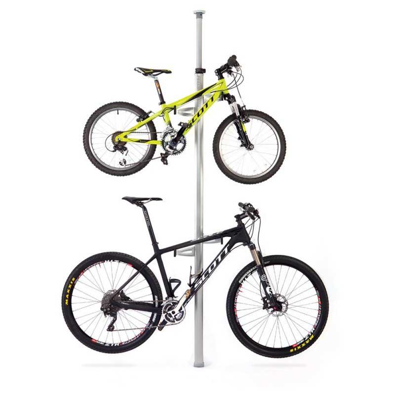 supporti-bici-feedback-velo-column-storage-stand