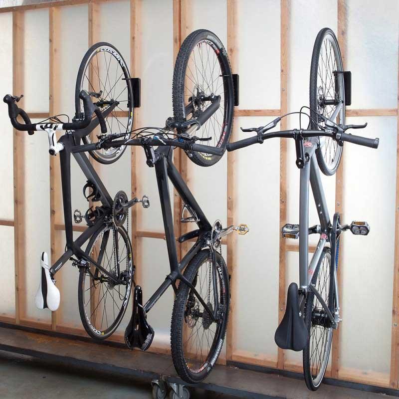 supporti-bici-feedback-velo-hinge-bike-wall-rack