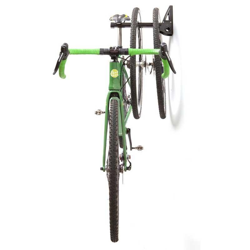 supporti-bici-feedback-velo-wall-post