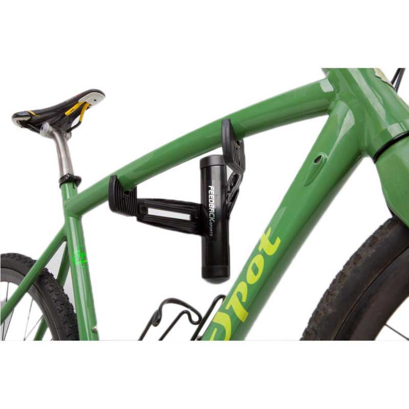 supporti-bici-feedback-velo-wall-rack-2d