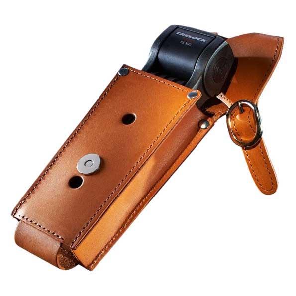 lucchetti-trelock-fs-300-manufaktur-85-cm
