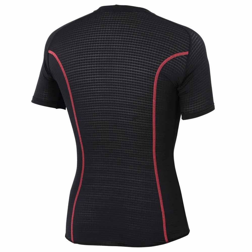 intimo-sportful-bodyfit-pro-base-layer