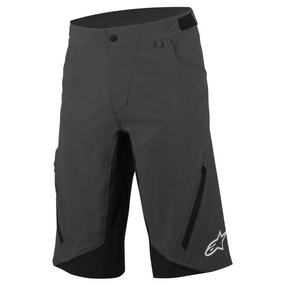 Alpinestars Northshore Pants