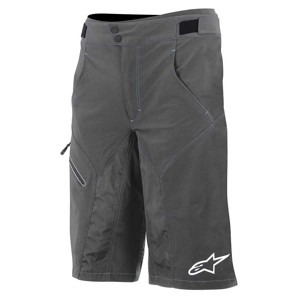 Alpinestars Outrider Water Resistant Pants