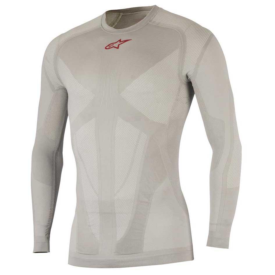 Alpinestars - Tech | svedtøj og undertøj