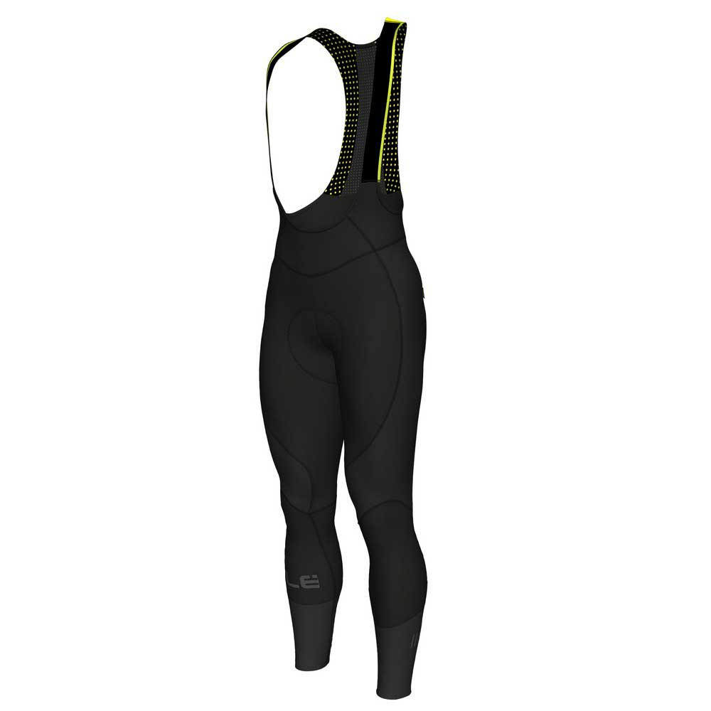 Ale Clima Protection 2.0 Clima Be Hot Bibtight