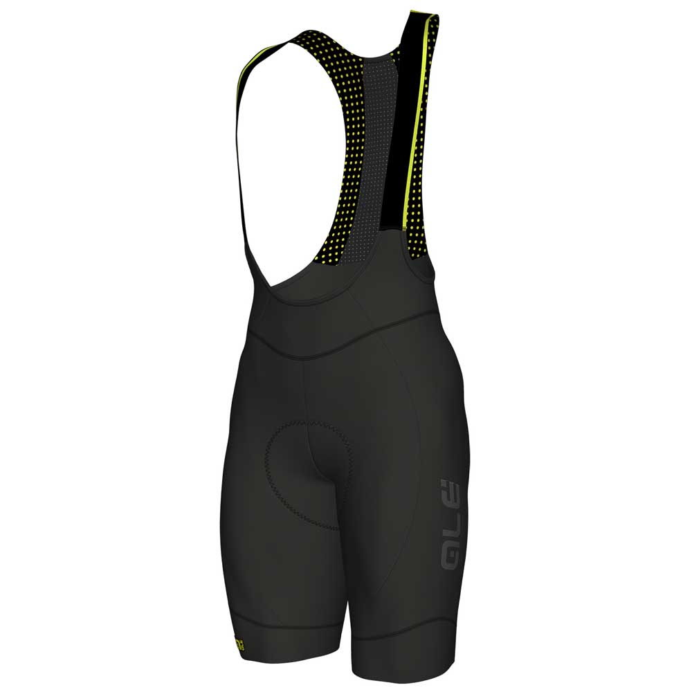 clima-protection-2-0-clima-winter-bibshorts