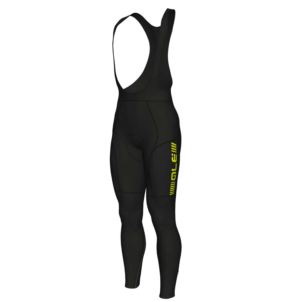 Ale PRR 2.0 Percorso Bibtight