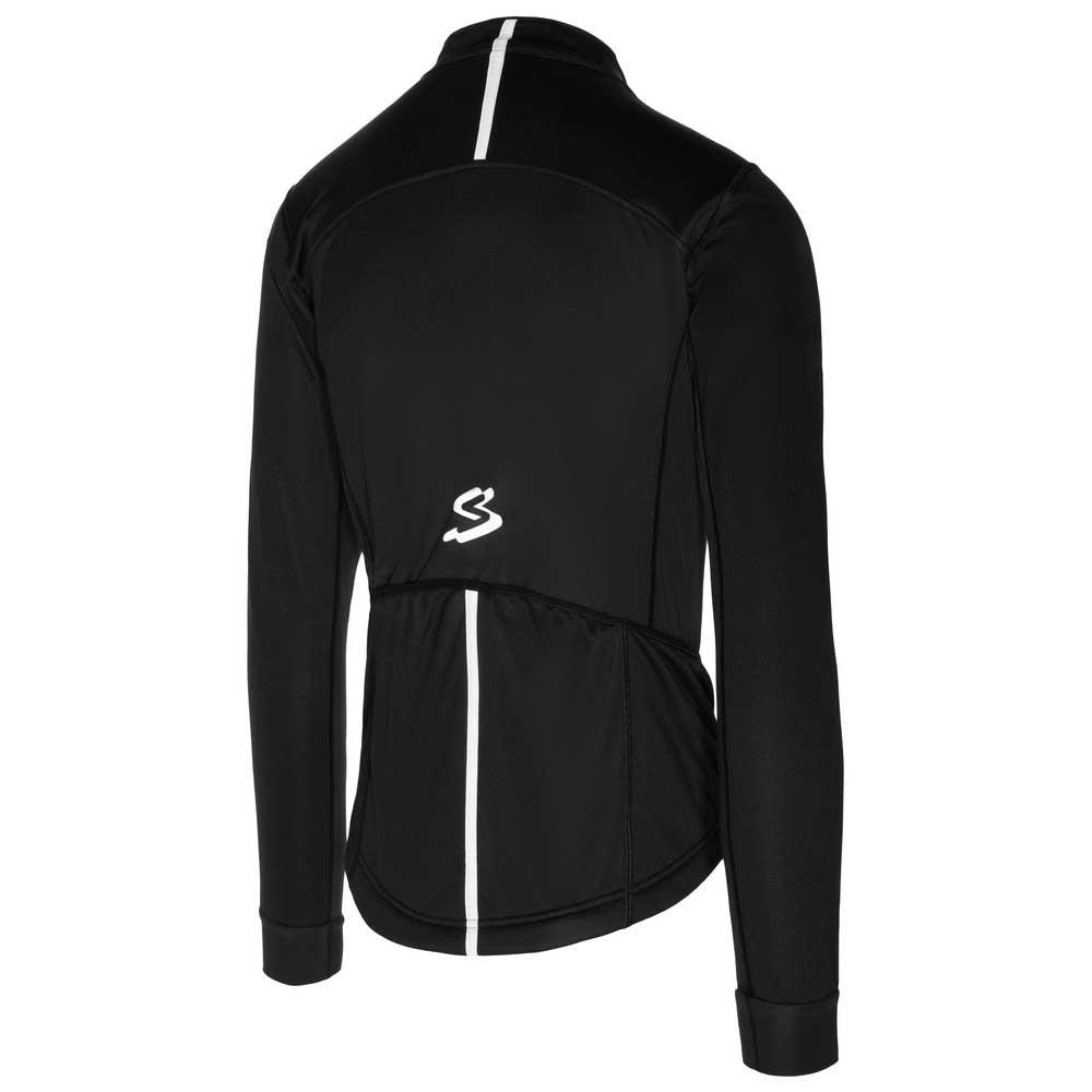 giacche-spiuk-anatomic-membrane-jacket