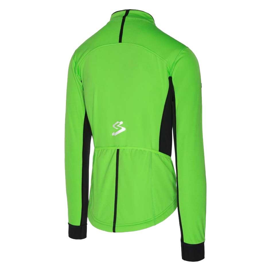 anatomic-membrane-jacket