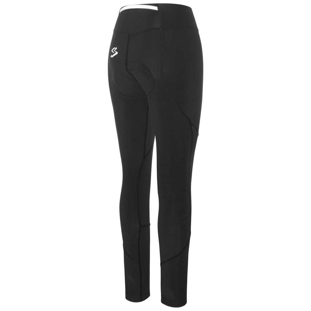 pantaloncini-ciclismo-spiuk-race-bib-tights