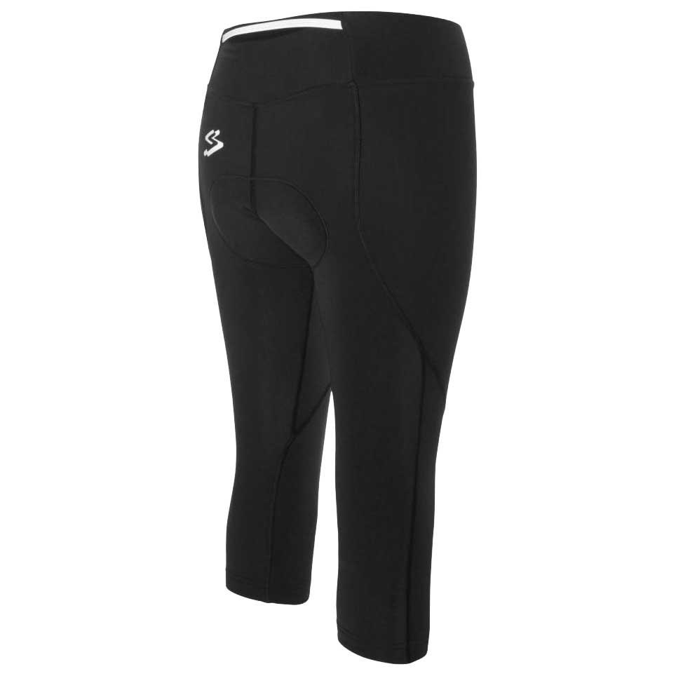 pantaloncini-ciclismo-spiuk-race-bib-tights-3-4
