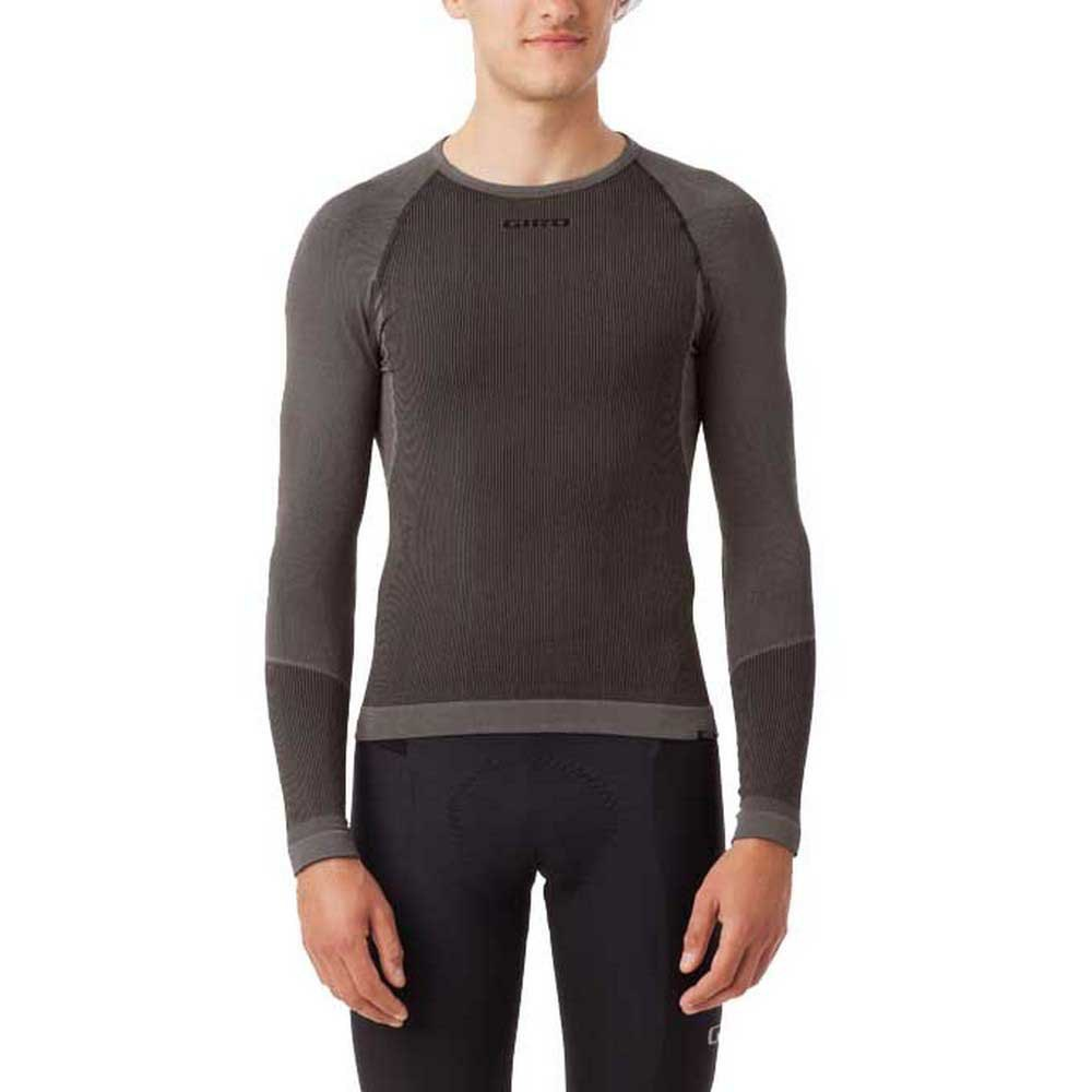 Giro Chrono SL Base Layer