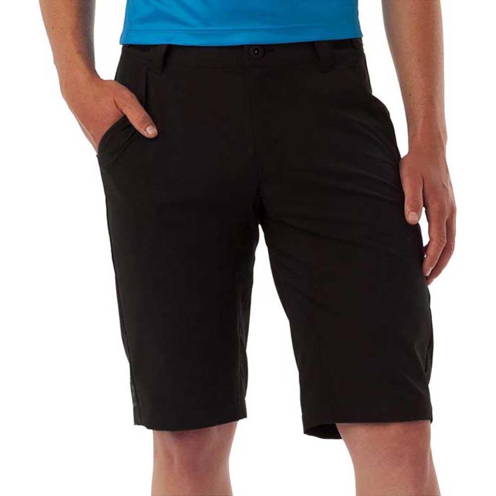 Giro Arc Pants
