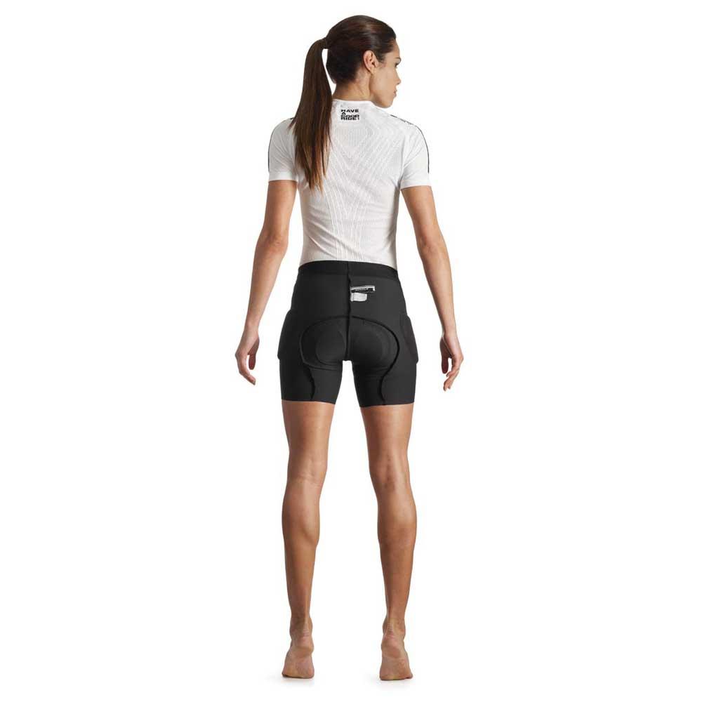 rally-inner-shorts-s7