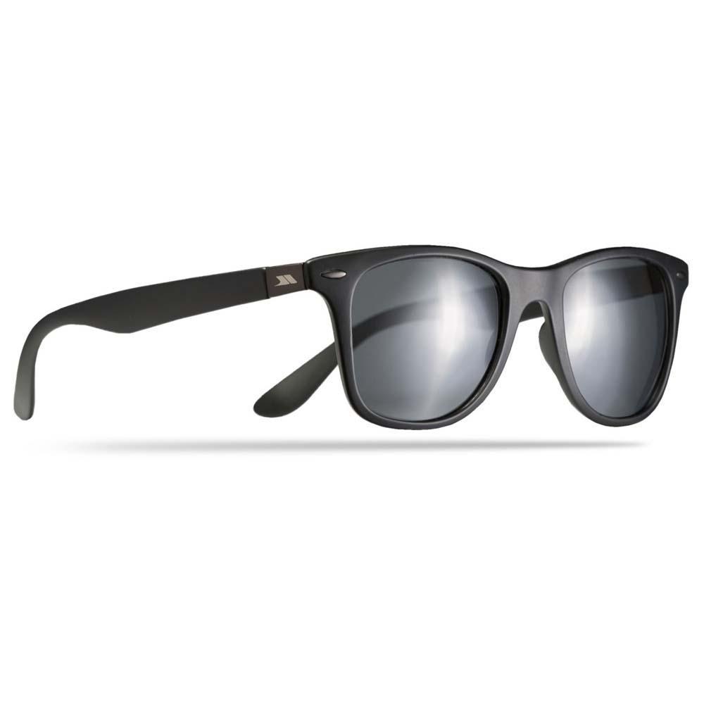 Trespass Sunglasses Matter