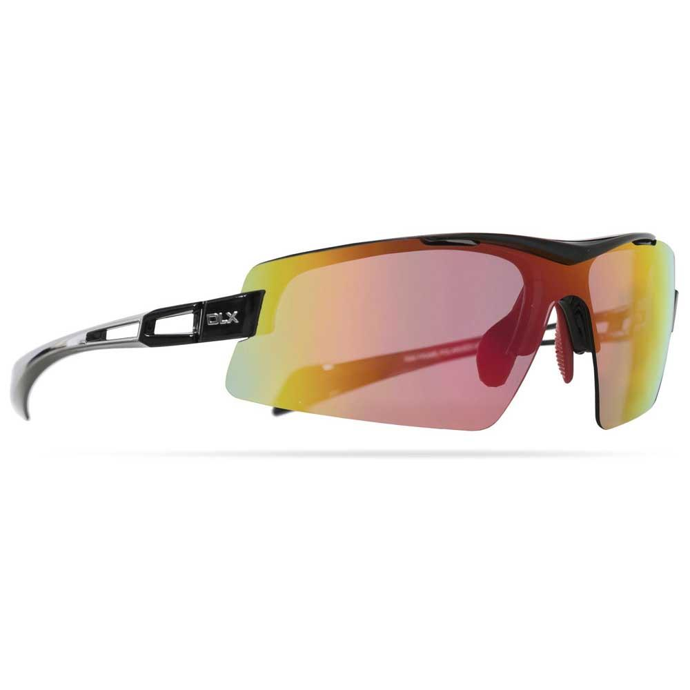 Trespass Doppler Polarized