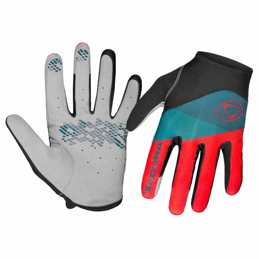 endura hummvee lite glove buy and offers on bikeinn. Black Bedroom Furniture Sets. Home Design Ideas