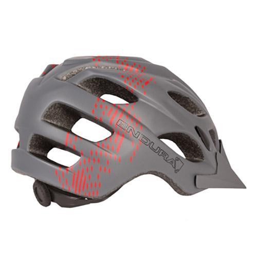 hummvee-helmet