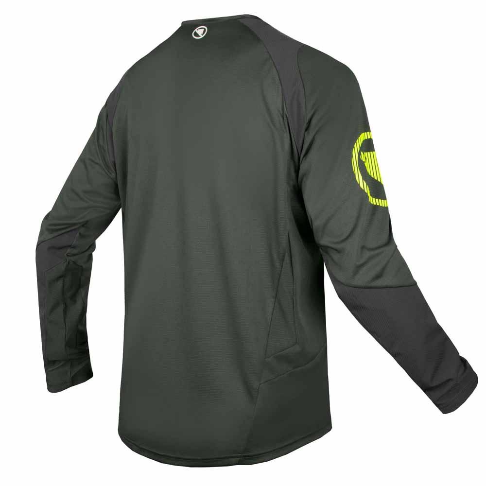 magliette-endura-mt500-burner-l-s