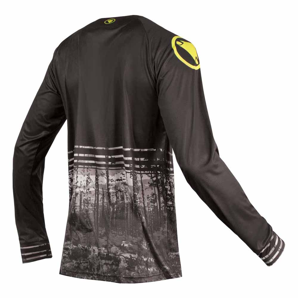 magliette-endura-mt500-print-ii-long-sleeves