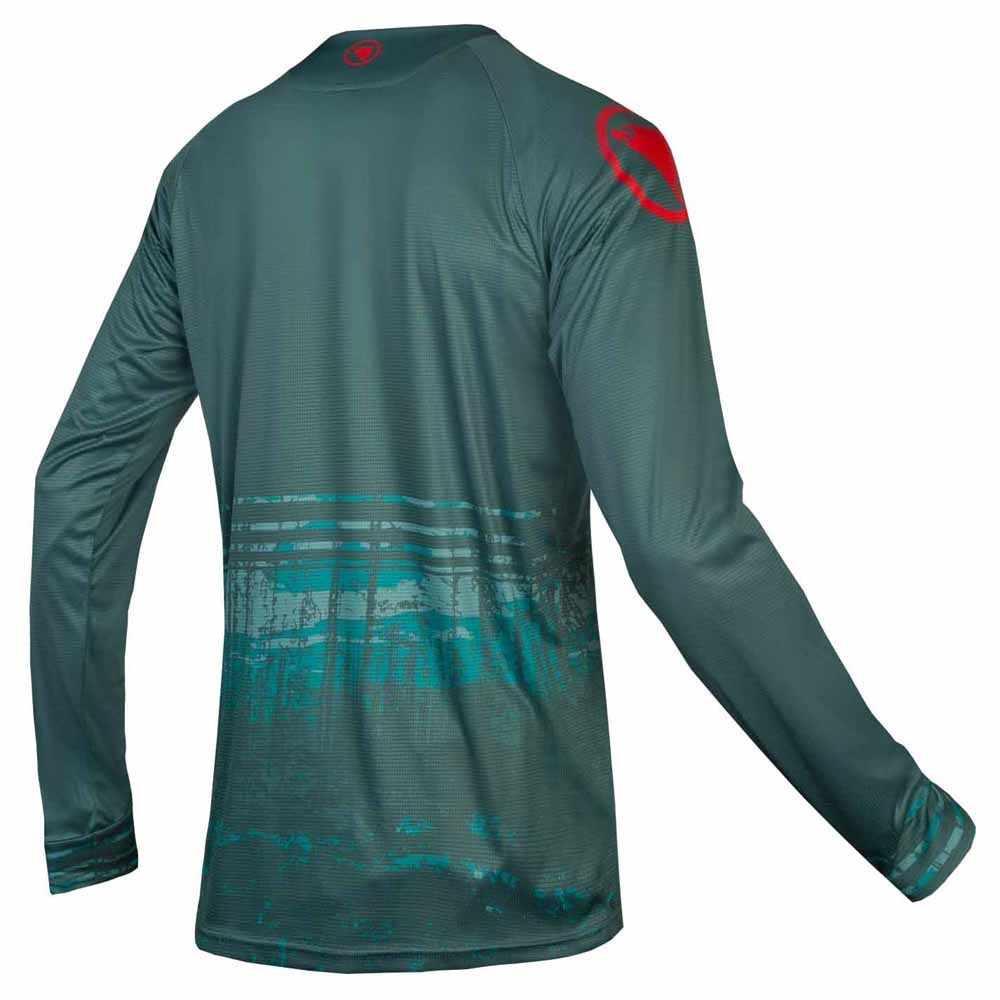 mt500-print-ii-long-sleeves